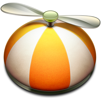 Little Snitch 4.3 Crack & License Key 2019 Free Download