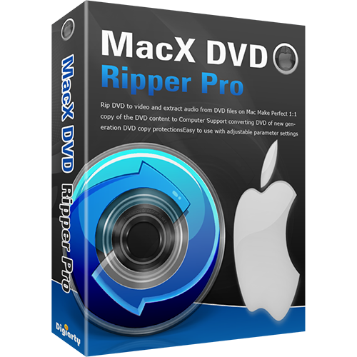 MacX Video Converter Pro 5.9.2 Key plus Crack for [ Mac+ Windows ] Free