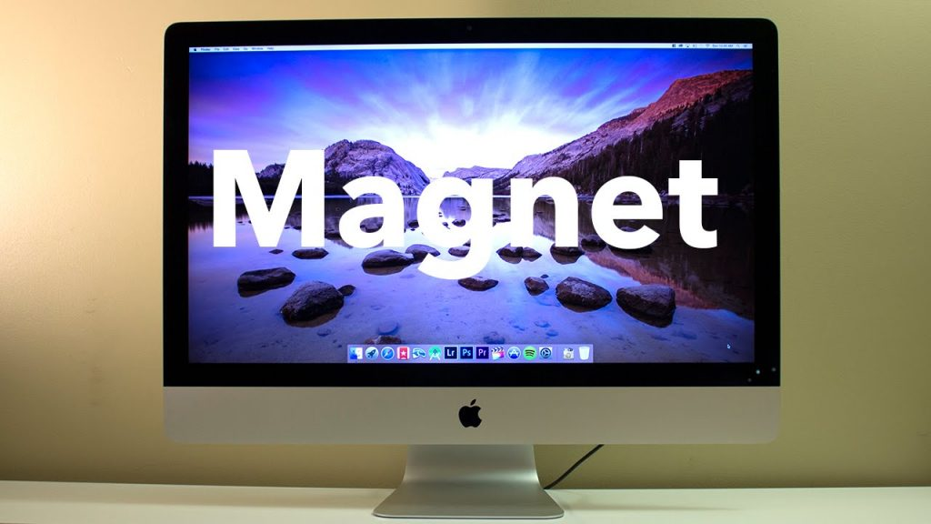 Magnet MAC Download Free Full Version  [ Serial Key + Crack ]