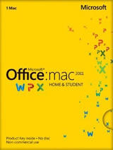 Microsoft Office 2016 Activation Keys for Mac Free