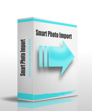 Smart Photo Import 2.3.5 Crack + Keygen Free Download