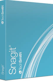 TechSmith Snagit 18 Crack 2018 Latest Full Free Download