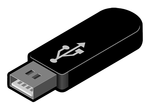 How create a usb flash drive installer for windows 10, 8, or 7.