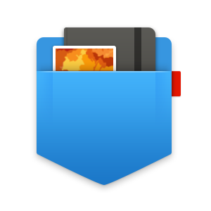 Download Unclutter 2.0.6 for Mac OS X Free Cracked