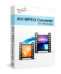 Xilisoft AVI MPEG Converter Full With Activation Key Free Download