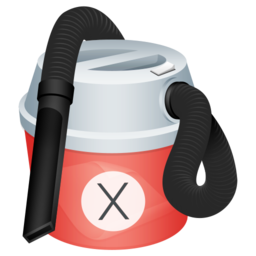 Yosemite Cache Cleaner for Mac Full Version Free Download