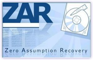 Zero Assumption Recovery 10 License Key + Crack Full Version Here!