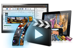 imToo Video Converter Ultimate 7.8.19 Crack plus Key [ Build 20170122 ] Free
