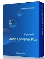 AbyssMedia WaveCut Audio Editor 4.7.0.5 Crack & Patch Full
