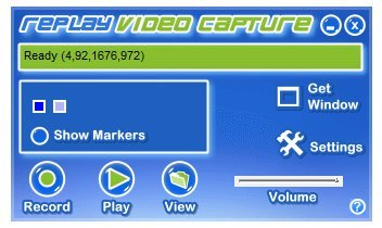Applian Replay Video Capture 8.8.2 Crack & Registration Code Free .