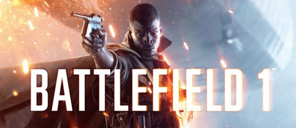 Battlefield 1 CPY Torrent Full [ Ultimate Edition for PC ] Free Download