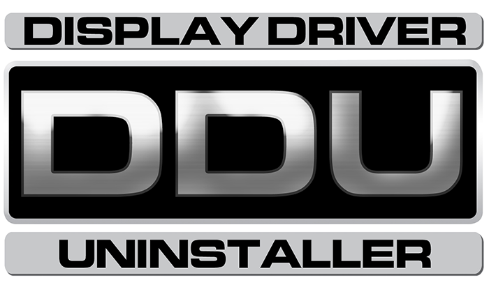 Display Driver Uninstaller 17.0.5.3 Crack & Patch Free Download