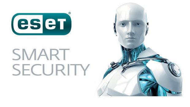 ESET Smart Security 8 Key + Username & Password [Crack] 2018