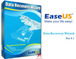 EASEUS Data Recovery Wizard 11.9 License Code & Crack [Latest]