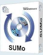 KC Softwares SUMo Pro 5.1.2.352  Activation Code & Crack Full Free Download
