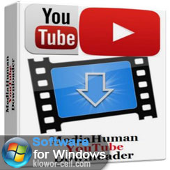 youtube downloader full crack.rar