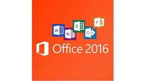 Office 2016 Professional Plus 32 64 ISO Jan 2017 Updates
