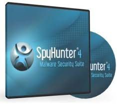 SpyHunter 4.28 Serial Key {Keygen + Crack} 2018 Download