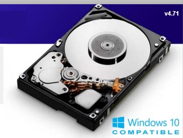 Hard Disk Sentinel Pro 5 Crack & License Key Free Download