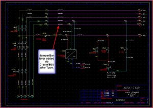Autodesk Autocad Electrical 2018 Activation Code + Crack Free Download