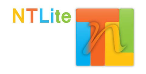 NTLite 1.4.1 Crack With Professional Serial Key Free Download