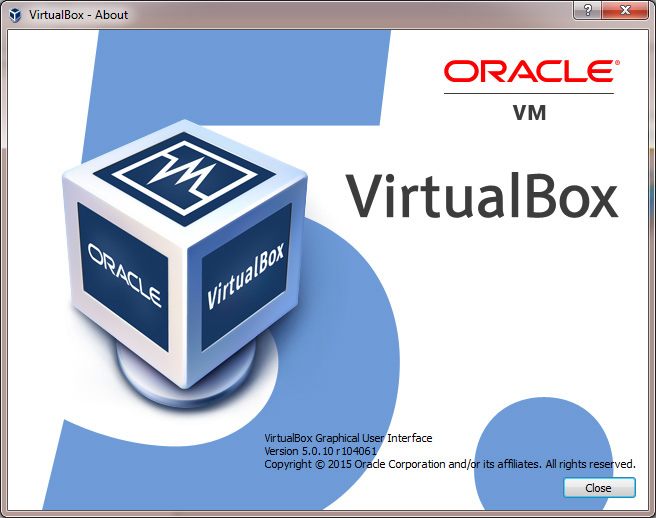 VirtualBox 5.1.22 Crack & Serial Keys Download Full.