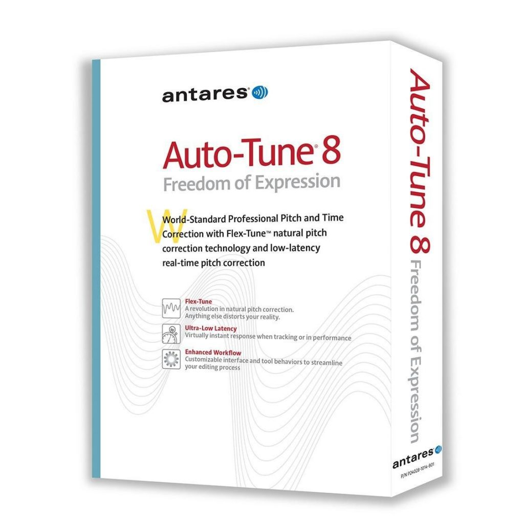 auto tune mac torrent