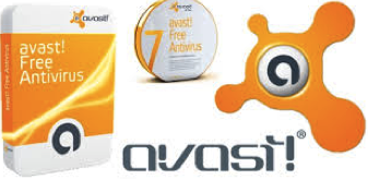 Avast Antivirus 2018 Activation Key + Crack Free Download