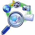 Everything Search Engine 1.4.1.873 Download ( Windows + Mac)