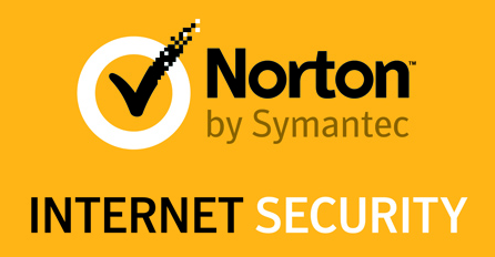 Norton key activation