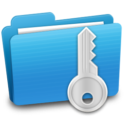 Wise Folder Hider PRO 4.22 Crack + Activation Key Download