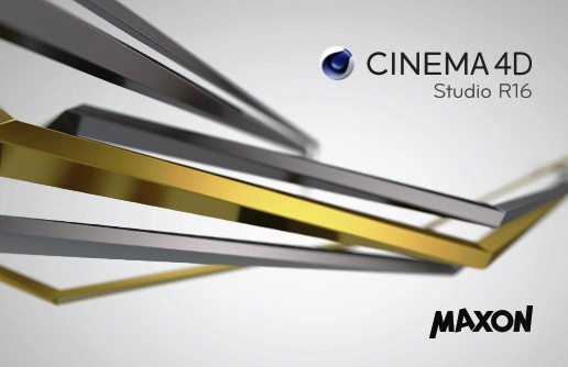 CINEMA 4D R19 Crack with Keygen is Here [Latest]