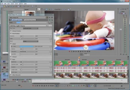 sony vegas pro 15 cracked version download
