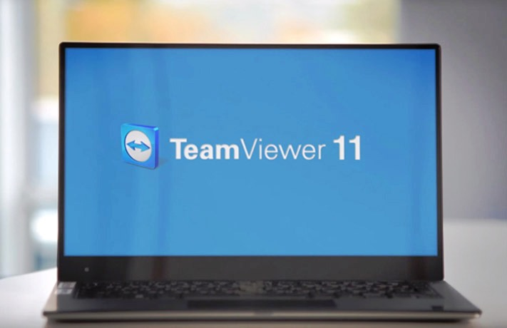 TeamViewer 14 Crack + License Code Free Download