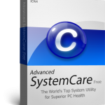 Advanced SystemCare PRO 11 Crack + Serial Key [Latest]