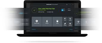Bitdefender Antivirus 2018 Activation Key + Crack Is Here! [Latest]
