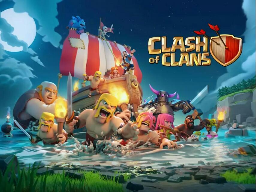 Clash Royale Hack 1.9.7 / Unlimited MOD APK