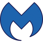 Malwarebytes Anti-Malware 3.2.2 Crack & Serial Key [Updated]