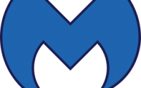 Malwarebytes Anti-Malware Premium 3.3.1 Crack + Serial Key [Latest]