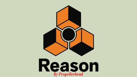 Reason 10.2.2 Crack [Keygen + Serial Key] Free Download