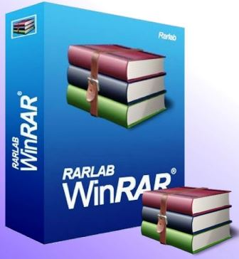 WinRAR 5.60 Crack Final Full Version 32-64 Bit {Latest}