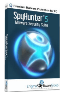 SpyHunter 5 Serial Key {Keygen + Crack} 2020 Free Download