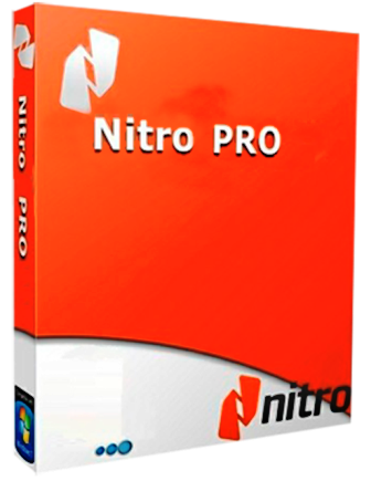 Nitro Pro 12.9.0 Crack + Serial Number Free Download