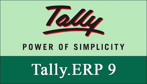Tally ERP 9 Crack Release 6.5.0 + Activation Key Download Torrent 2019