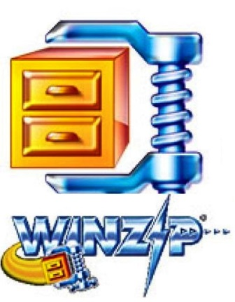 WinZip 22 Activation Code & Registration Code 2018
