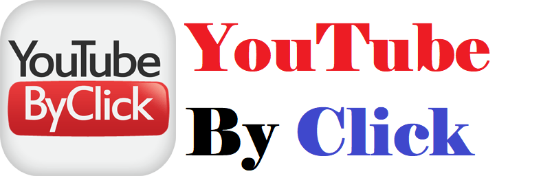 YouTube By Click Crack 2.2.101 [Activation Code + Keygen] Full