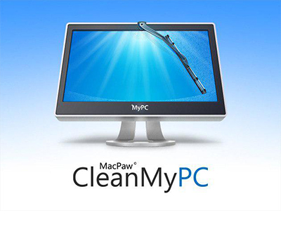 CleanMyPC 1.9.5 Activation Code [Crack] is Here! [Latest]