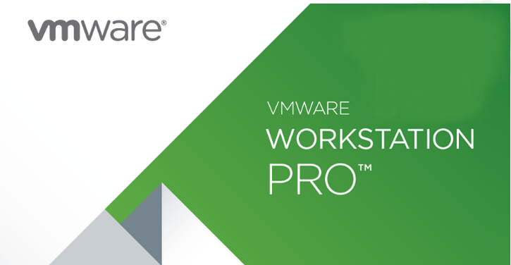 VMware Workstation Pro 15.5.1 License Key With Crack Free Download