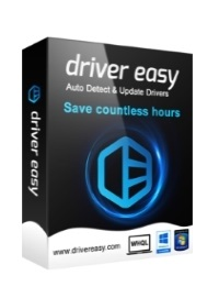 Driver Easy Pro 5.6.13 License Key + Crack Download Torrent 2020