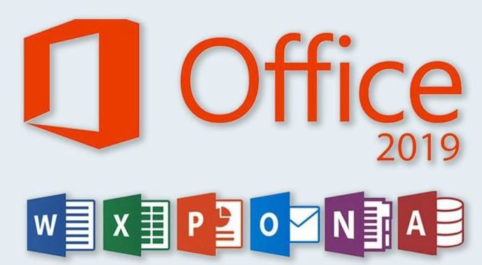 Microsoft Office 2019 Activation Key + Crack Download Full ISO